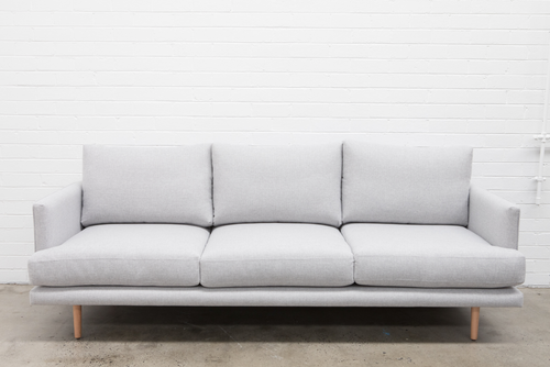 The Norsu Sofa