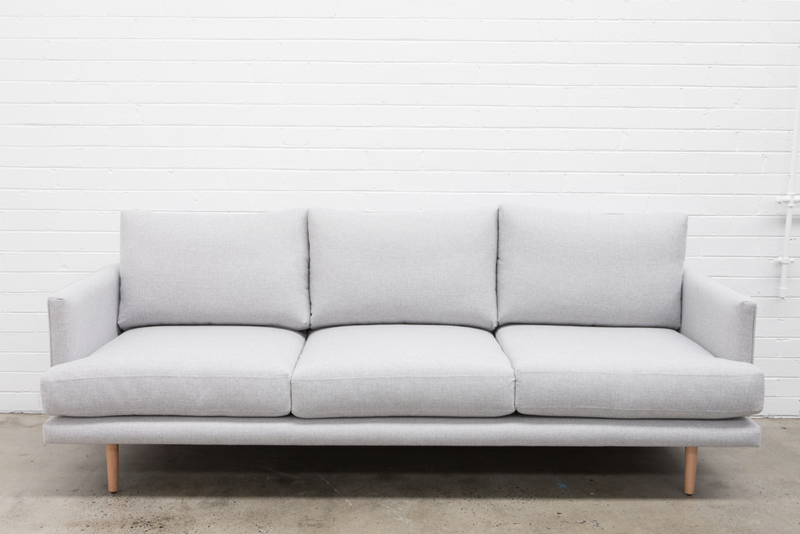 The Norsu Sofa (2402896117844)