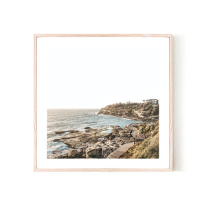 Seascapes 2 Print - Various sizes (4562439667796)