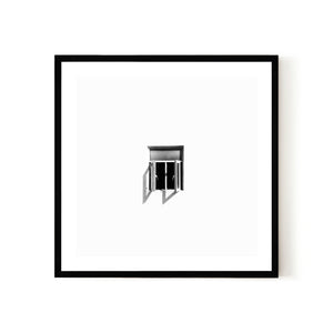 Window Print - Various sizes (4562427281492)
