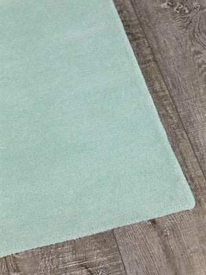 NEO Rugs, Various Sizes (4546786295892)