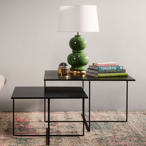 Soho Casina Coffee Table