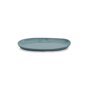 Marmoset Found Cloud Oval Plate Medium - Various Colours (445777117213)