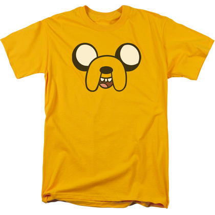 Adventure Time Merch