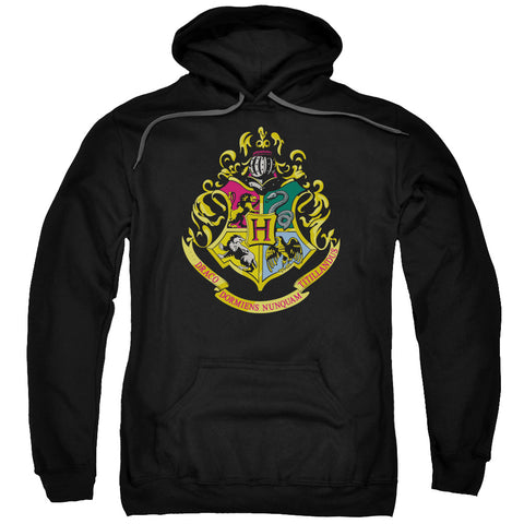 Harry Potter Hoodies