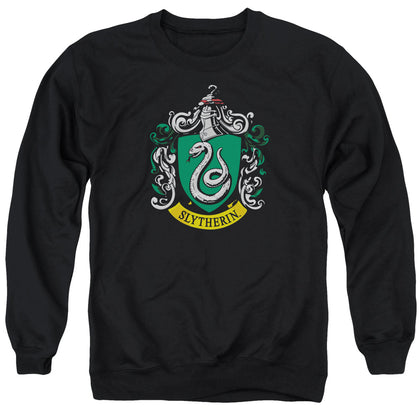 best slytherin merchandise