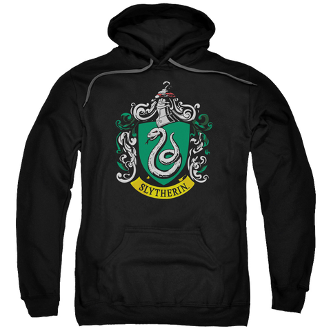 harry-potter-slytherin-hoodie