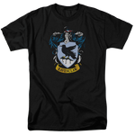 Harry Potter Ravenclaw T Shirt