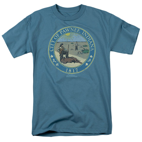 parks-and-rec-pawnee-seal-shirt