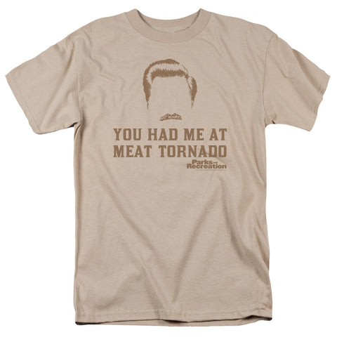 parks-and-rec-ron-swanson-meat-tornado-shirt