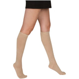 Evo Socks Women's Compression Socks 20-30 mmHg -  - Knee High - 3