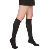 Evo Socks Women's Coolmax Compression Socks 15-20 mmHg -  - Socks - 6