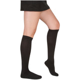 Evo Socks Women's Coolmax Compression Socks 15-20 mmHg -  - Socks - 7