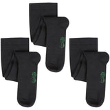 Women's Coolmax Compression Socks 15-20 mmHg