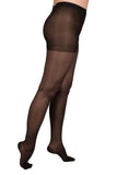 Women's Compression Pantyhose 15-20 mmHg