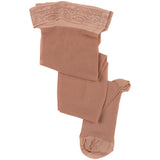 Evo Socks Women's Thigh High Compression Stockings 15-20 mmHg -  - Thigh High - 4