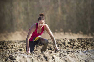How To Get Out Of A Running Rut