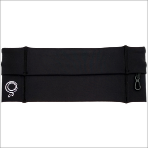 Stay Fit Hydration Belt