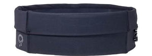 Running Belt With Black Stitching Product Main Image