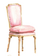 gisborne french provincial