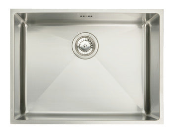 Hafele Ashton Undermount Sink