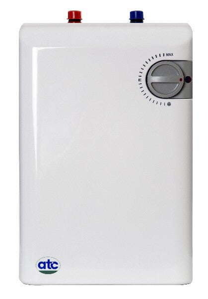 ATC 10 litre Water Heater