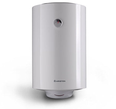 Ariston 100 Litre Waterheater