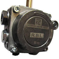 Riello 40 G3B Oil Pump