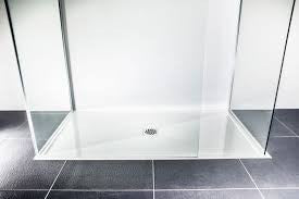 Traymate TM25 Shower Tray