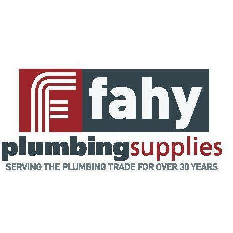 Fahy's Plumbing Supplies