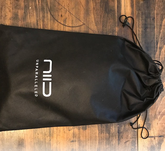 UNO II Backpack (30L)