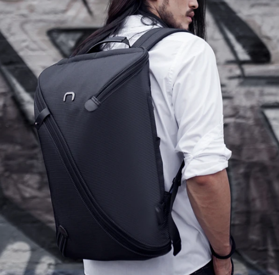 UNO I Backpack (30L)