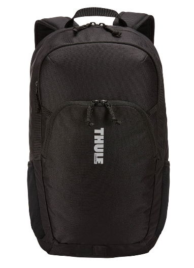 Achiever 20L Backpack