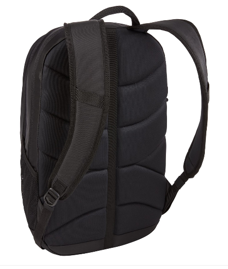 Chronical 28L Black