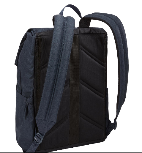 OUTSET 22L Backpack