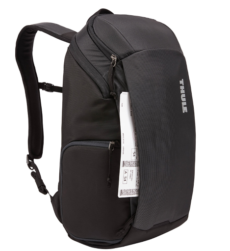 Enroute Camera Backpack 20L