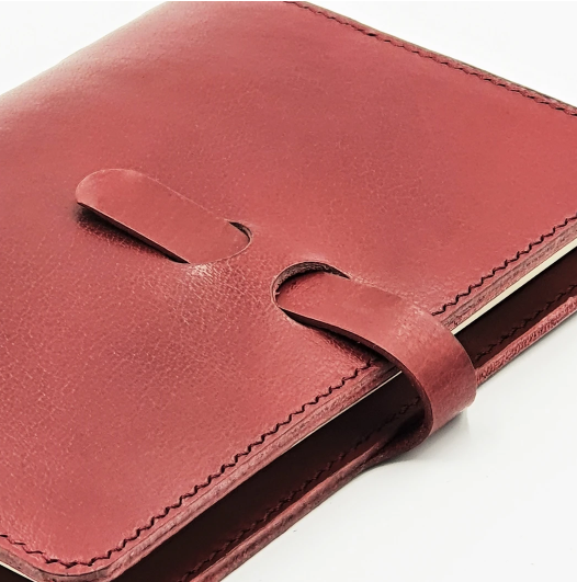 Piccalo A6 Notebook Sleeve