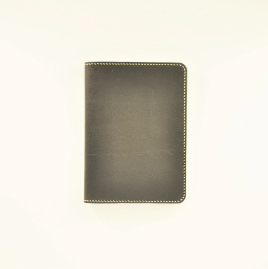 Rohe A6 Notebook Sleeve