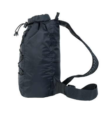 Waterproof Crossbody 11L