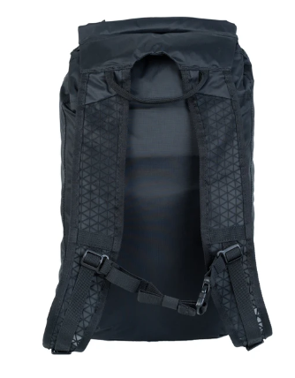 Waterproof Backpack 30L