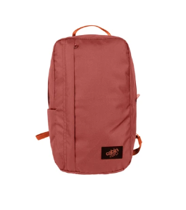 Small Flight Backpack 12L