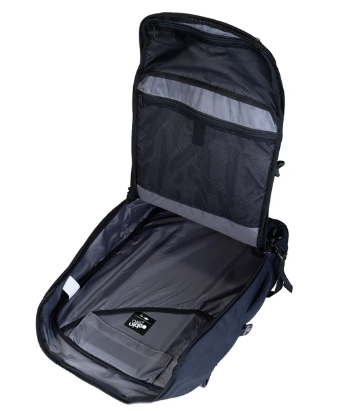 Adventure Cabin Backpack 42L