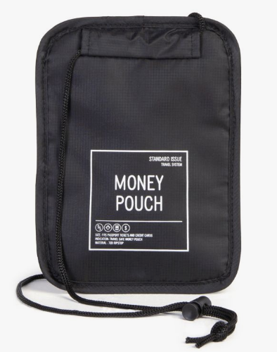 Money Pouch