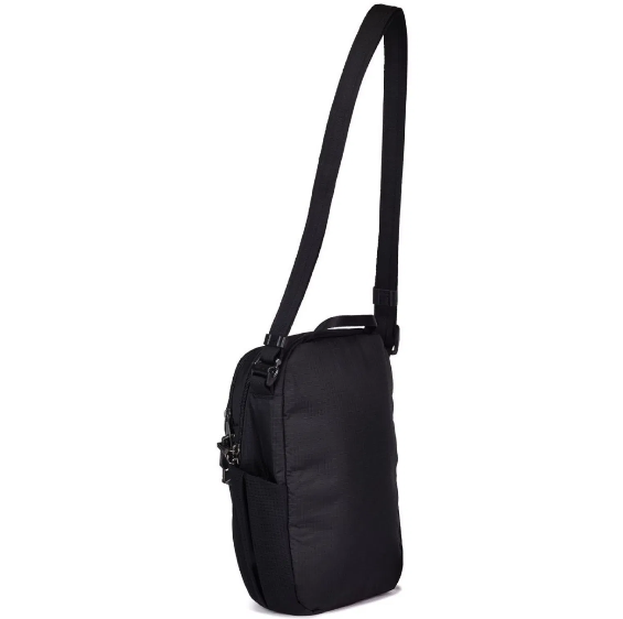 Pacsafe Vibe 200 Anti-Theft Crossbody Bag