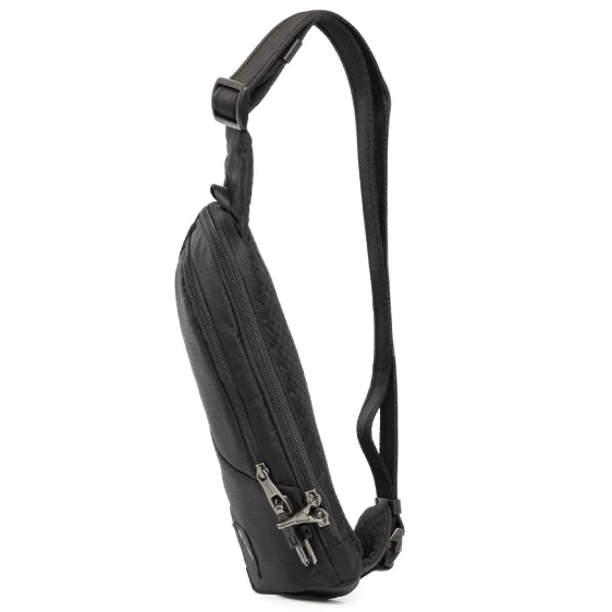 Pacsafe Vibe 150 Anti-Theft Sling Pack