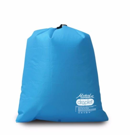 Droplet Small Dry Bag