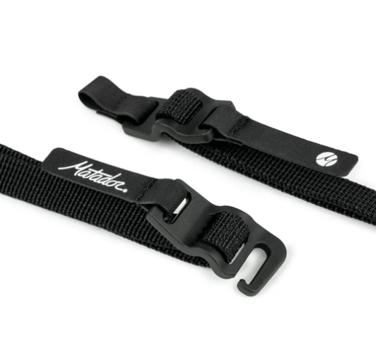 Better Tether Gear Straps 2-Pack