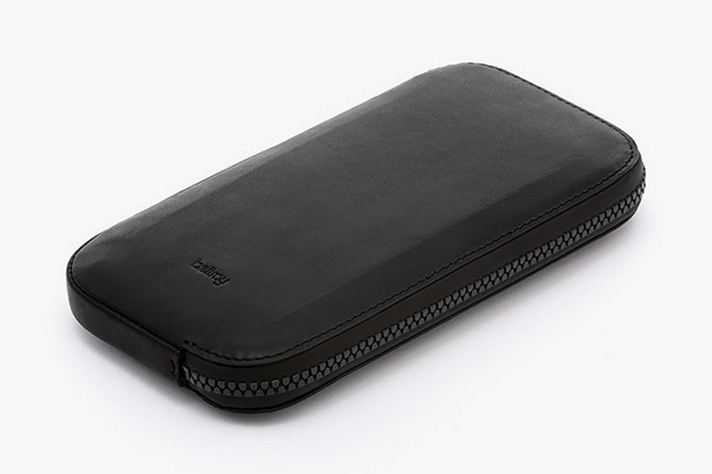Elements Phone Pocket Plus