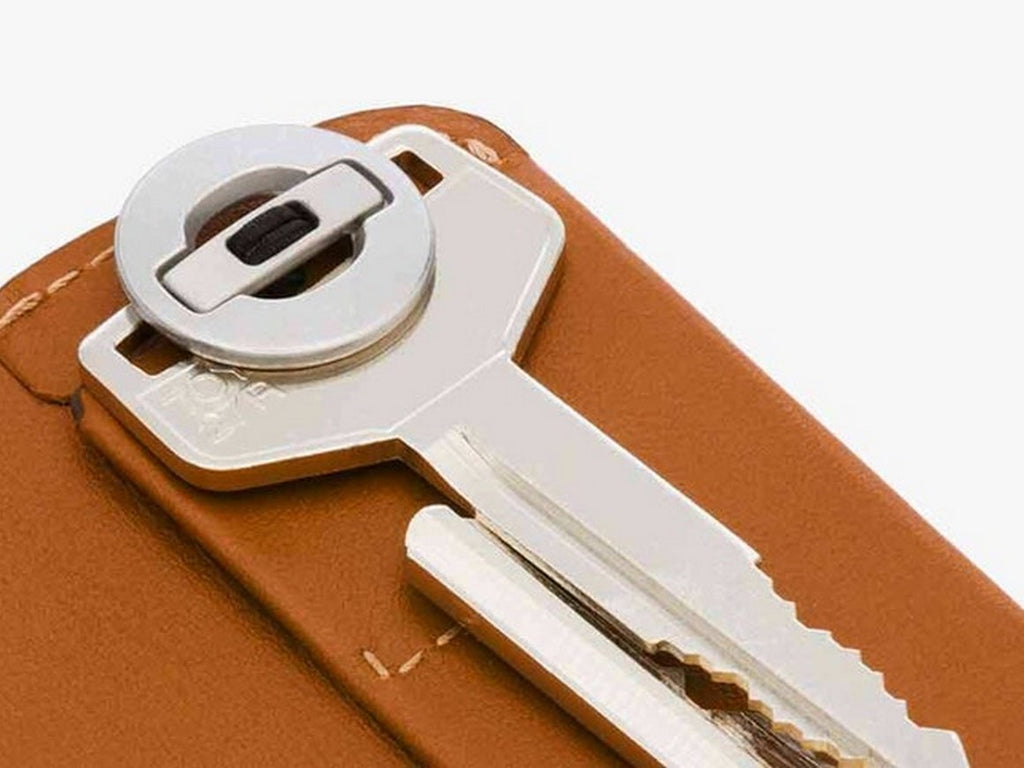 Key Cover Plus