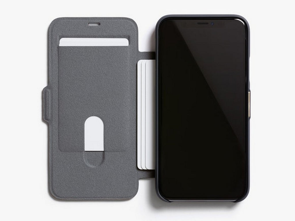 iPhone X Phone Wallet